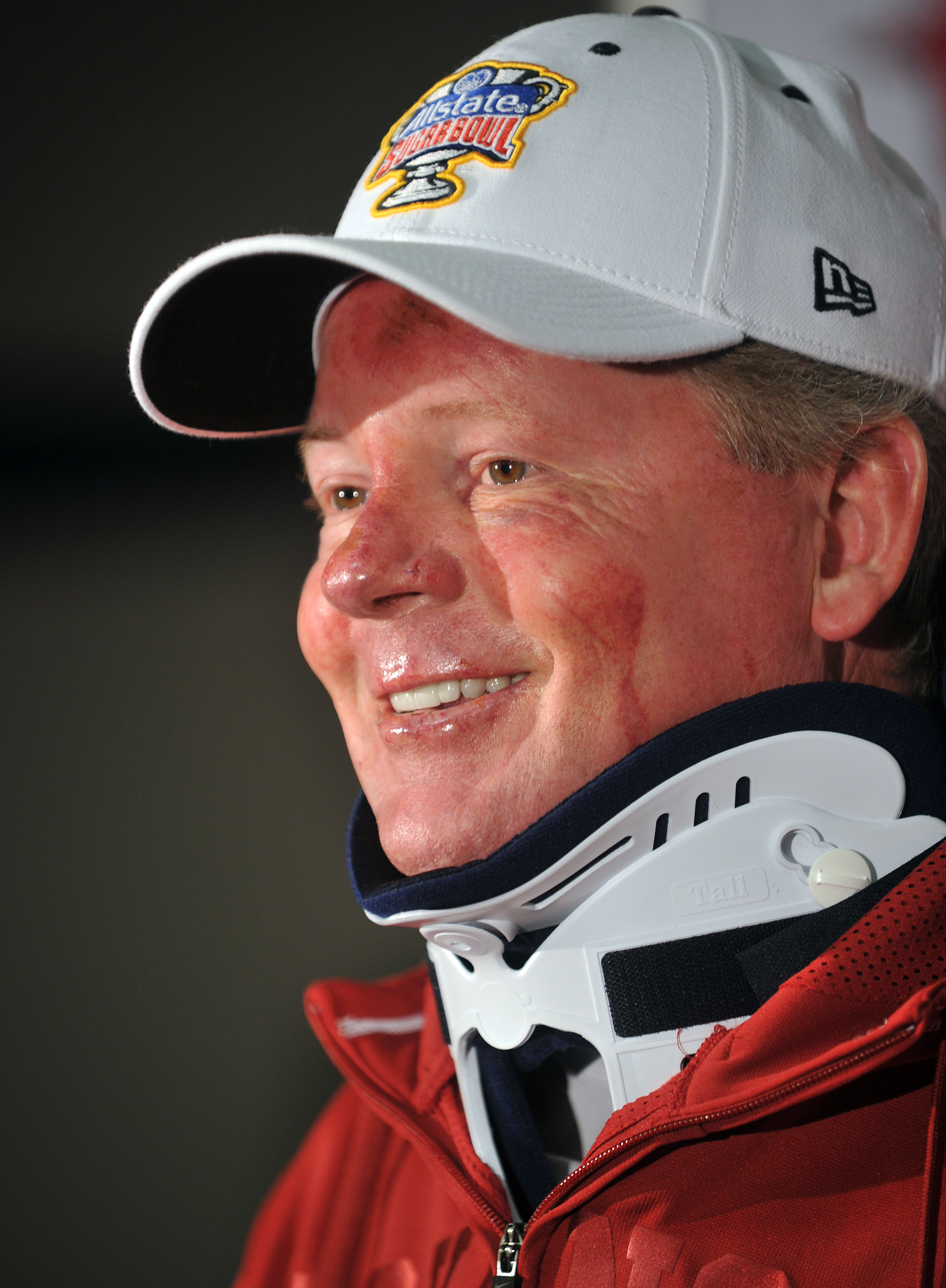 Bobby Petrino Archives - The Sports Seer